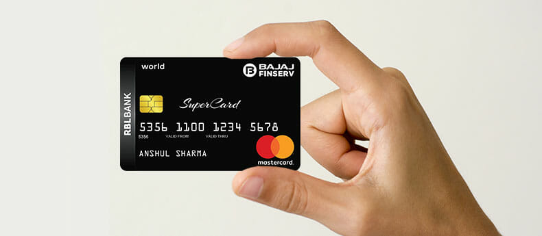 What are the Benefits of Credit Card and How it Helps in Online Shopping?